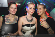 HLW Ball - Krieglach - Sa 22.11.2014 - 116