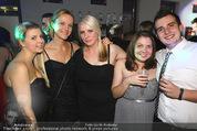HLW Ball - Krieglach - Sa 22.11.2014 - 117