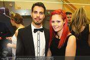 HLW Ball - Krieglach - Sa 22.11.2014 - 12