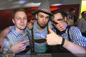 HLW Ball - Krieglach - Sa 22.11.2014 - 120