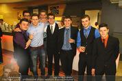 HLW Ball - Krieglach - Sa 22.11.2014 - 122