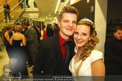 HLW Ball - Krieglach - Sa 22.11.2014 - 127