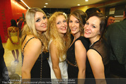 HLW Ball - Krieglach - Sa 22.11.2014 - 129