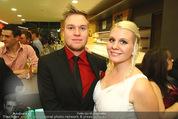 HLW Ball - Krieglach - Sa 22.11.2014 - 13
