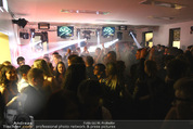 HLW Ball - Krieglach - Sa 22.11.2014 - 130