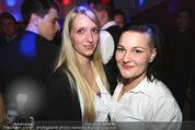 HLW Ball - Krieglach - Sa 22.11.2014 - 133