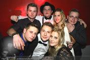 HLW Ball - Krieglach - Sa 22.11.2014 - 135