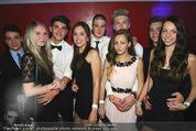 HLW Ball - Krieglach - Sa 22.11.2014 - 136