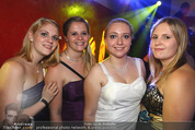 HLW Ball - Krieglach - Sa 22.11.2014 - 138
