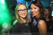 HLW Ball - Krieglach - Sa 22.11.2014 - 141
