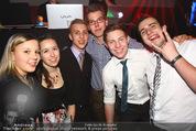 HLW Ball - Krieglach - Sa 22.11.2014 - 143