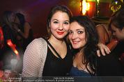 HLW Ball - Krieglach - Sa 22.11.2014 - 144