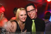 HLW Ball - Krieglach - Sa 22.11.2014 - 146