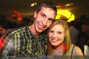 HLW Ball - Krieglach - Sa 22.11.2014 - 153