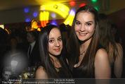 HLW Ball - Krieglach - Sa 22.11.2014 - 157