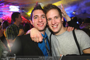 HLW Ball - Krieglach - Sa 22.11.2014 - 158