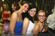 HLW Ball - Krieglach - Sa 22.11.2014 - 16