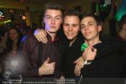 HLW Ball - Krieglach - Sa 22.11.2014 - 164