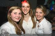 HLW Ball - Krieglach - Sa 22.11.2014 - 165
