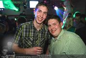 HLW Ball - Krieglach - Sa 22.11.2014 - 166