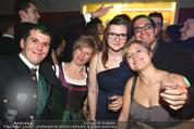 HLW Ball - Krieglach - Sa 22.11.2014 - 168