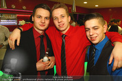 HLW Ball - Krieglach - Sa 22.11.2014 - 174