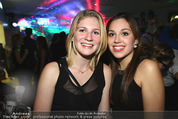 HLW Ball - Krieglach - Sa 22.11.2014 - 192