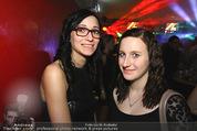 HLW Ball - Krieglach - Sa 22.11.2014 - 193