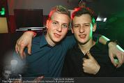 HLW Ball - Krieglach - Sa 22.11.2014 - 200