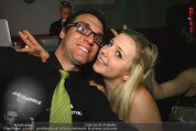 HLW Ball - Krieglach - Sa 22.11.2014 - 203