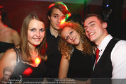 HLW Ball - Krieglach - Sa 22.11.2014 - 205