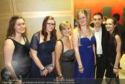 HLW Ball - Krieglach - Sa 22.11.2014 - 21