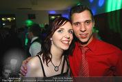 HLW Ball - Krieglach - Sa 22.11.2014 - 213