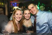 HLW Ball - Krieglach - Sa 22.11.2014 - 225