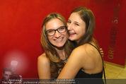 HLW Ball - Krieglach - Sa 22.11.2014 - 233