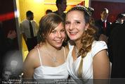 HLW Ball - Krieglach - Sa 22.11.2014 - 235