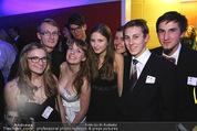 HLW Ball - Krieglach - Sa 22.11.2014 - 237