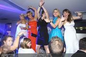 HLW Ball - Krieglach - Sa 22.11.2014 - 239
