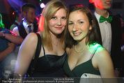 HLW Ball - Krieglach - Sa 22.11.2014 - 247