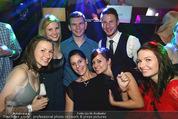HLW Ball - Krieglach - Sa 22.11.2014 - 248