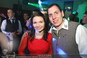 HLW Ball - Krieglach - Sa 22.11.2014 - 249
