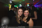 HLW Ball - Krieglach - Sa 22.11.2014 - 25