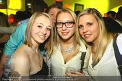HLW Ball - Krieglach - Sa 22.11.2014 - 251