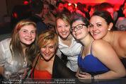 HLW Ball - Krieglach - Sa 22.11.2014 - 252