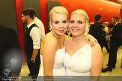 HLW Ball - Krieglach - Sa 22.11.2014 - 26