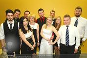 HLW Ball - Krieglach - Sa 22.11.2014 - 27