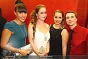 HLW Ball - Krieglach - Sa 22.11.2014 - 36