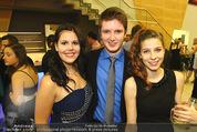 HLW Ball - Krieglach - Sa 22.11.2014 - 38