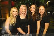 HLW Ball - Krieglach - Sa 22.11.2014 - 39