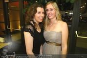 HLW Ball - Krieglach - Sa 22.11.2014 - 41